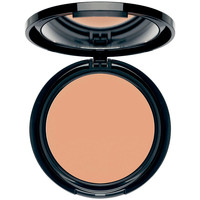 Beauty Damen Make-up & Foundation  Artdeco Double Finish 2-tender Beige 9 Gr 9 g