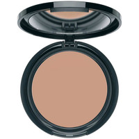 Beauty Damen Make-up & Foundation  Artdeco Double Finish 5-beige Cognac 9 Gr 9 g