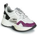 Sneaker Meline  ARGAGALI