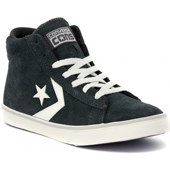 Schuhe Kinder Sneaker High Converse PRO LEATHER VULC     69,1