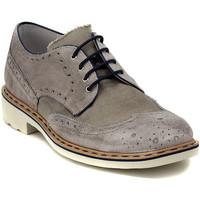 Schuhe Herren Derby-Schuhe Café Noir CAFE NOIR ALLACCIATA INGLESE Multicolore