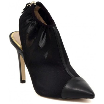 Pumps Café Noir CAFE NOIR  DECOLTE NERO