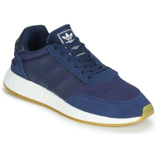 ADIDAS INIKI RUNNER BB2100 | SCHWARZ | 47,99 ? | Sneaker | ? ?
