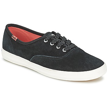 Sneaker Low Keds CHAMPION SUEDE