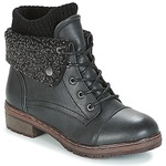Boots Coolway BRING