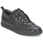 Sneaker Low Bikkembergs SOCCER CAPSULE 522