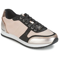 Schuhe Damen Sneaker Low SuperTrash DALLAS