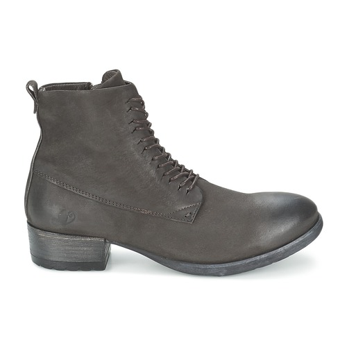 Felmini RAISA Grau  Schuhe Boots Damen 111,92