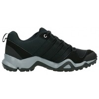 Schuhe Kinder Sneaker Low adidas Originals Terrex AX2R K