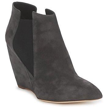 Ankle Boots Rupert Sanderson BAXTER