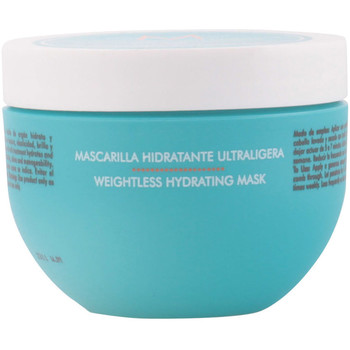 Beauty Spülung Moroccanoil Hydration Weightless Hydrating Mask