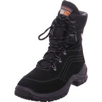 Schuhe Herren Schneestiefel Vista - 11-33091 schwarz