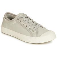 Schuhe Sneaker Low Palladium PALLAPHOENIX OG CVS Grau
