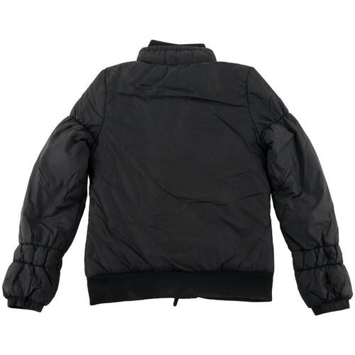 Reebok Sport OW Poly FI Schwarz - Kleidung Jacken Damen 8150 fjfGS