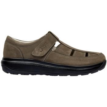 Schuhe Herren Sandalen / Sandaletten Joya FISHERMAN SANDALEN BROWN