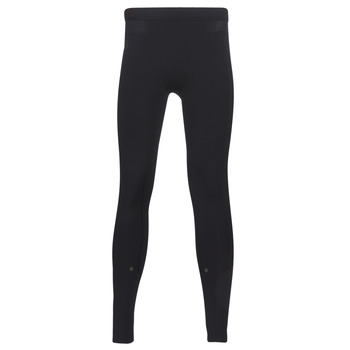 Kleidung Herren Leggings Under Armour RUSH LEGGING Schwarz