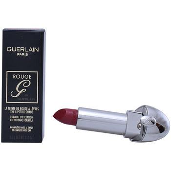 Beauty Damen Lippenstift Guerlain Rouge G Lipstick 21