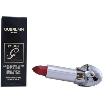 Beauty Damen Lippenstift Guerlain Rouge G Lipstick 22 3,5 Gr
