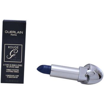 Beauty Damen Lippenstift Guerlain Rouge G Lipstick 333 3,5 Gr 3,5 g