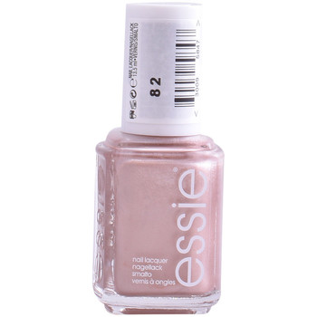 Beauty Damen Nagellack Essie Nail Color 82-buy Me A Cameo  13,5 ml
