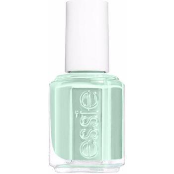 Beauty Damen Nagellack Essie Nail Color 99-mint Candy Apple  13,5 ml