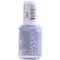 Beauty Damen Nagellack Essie Nail Color 203-cocktail Bling  13,5 ml