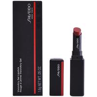 Beauty Damen Lippenstift Shiseido Visionairy Gel Lipstick 227-sleeping Dragon 1,6 Gr 1,6 g