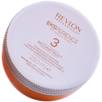 Beauty Spülung Revlon Eksperience Reconstruct Phase 3 Regenerating Mask  250 ml