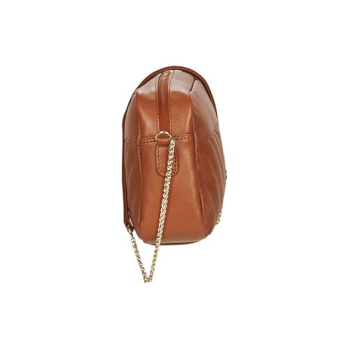 Betty London Joyjoy Cognac - Kostenloser Versand   Taschen Umhängetaschen Damen 4999