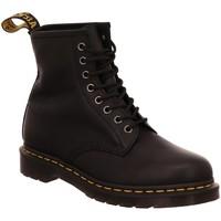 Schuhe Herren Boots Dr Martens Carpathian 20846001 schwarz