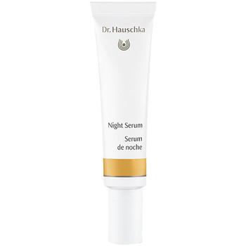 Beauty pflegende Körperlotion Dr. Hauschka Night Serum