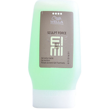 Beauty Spülung Wella Eimi Sculpt Force  125 ml