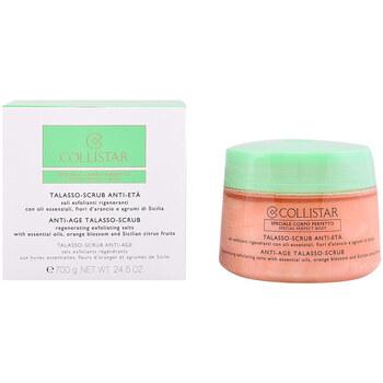 Beauty Damen Gommage & Peeling Collistar Perfect Body Anti-age Talasso Scrub 700 Gr