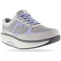 Schuhe Damen Sneaker Low Joya ID W Casual Cloud 534
