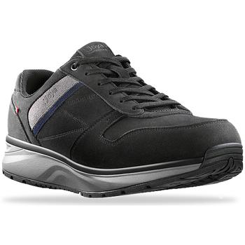 Schuhe Herren Sneaker Low Joya Tony Night 534