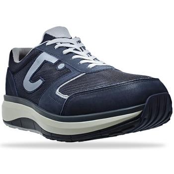 Schuhe Herren Sneaker Low Joya Cancun Dark Navy 534