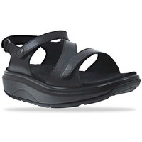 Schuhe Damen Sandalen / Sandaletten Joya ID Jewel Black 534