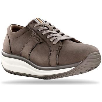 Schuhe Damen Sneaker Low Joya Paris Cinnamon 534