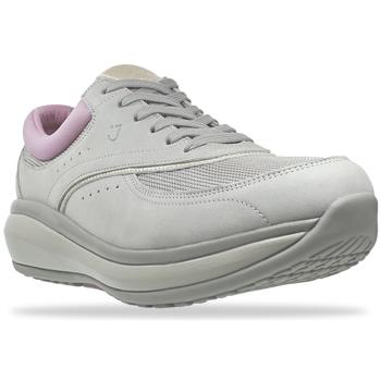 Schuhe Damen Sneaker Low Joya Sydney Moonrock 534