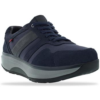 Schuhe Herren Sneaker Low Joya ID Casual M Arctic 534