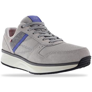 Schuhe Herren Sneaker Low Joya Tony Cloud 534