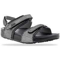 Schuhe Damen Sandalen / Sandaletten Joya Amalfi Night Sky 534