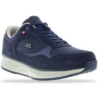 Schuhe Damen Sneaker Low Joya Tina Arctic 534