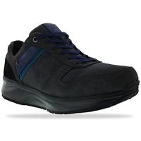 Schuhe Herren Sneaker Low Joya Tony Slate 534