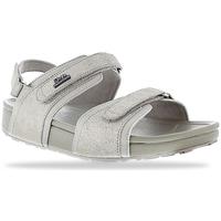Schuhe Damen Sportliche Sandalen Joya Amalfi Pearl 534