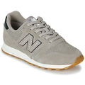 Schuhe Damen Sneaker Low New Balance