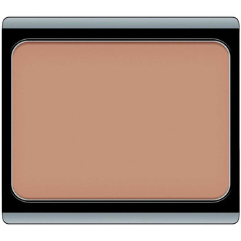 Beauty Damen Concealer & Abdeckstift  Artdeco Camouflage Cream 10-soft Amber 4,5 Gr 4,5 g