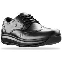 Schuhe Herren Derby-Schuhe Joya Paso Fino Black 534