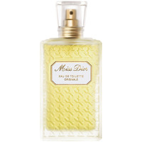 Beauty Damen Eau de parfum  Christian Dior Miss Dior Originale köln- 100ml - VERDAMPFER Miss Dior Originale cologne- 100ml - spray