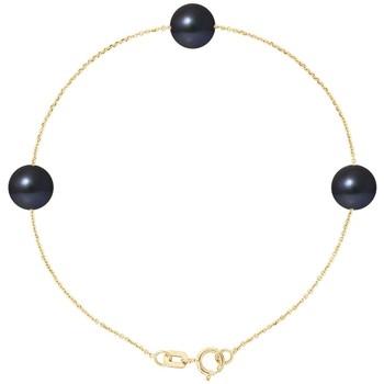 Uhren Damen Armbänder Blue Pearls BPS K140 W Multicolor
